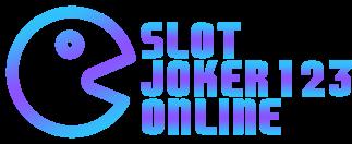 slot joker123 online